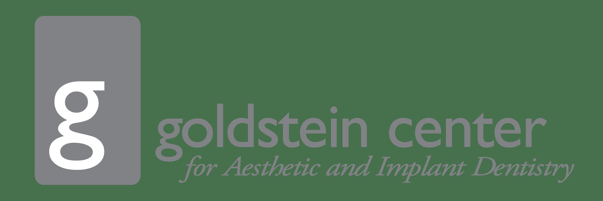 Goldstein center