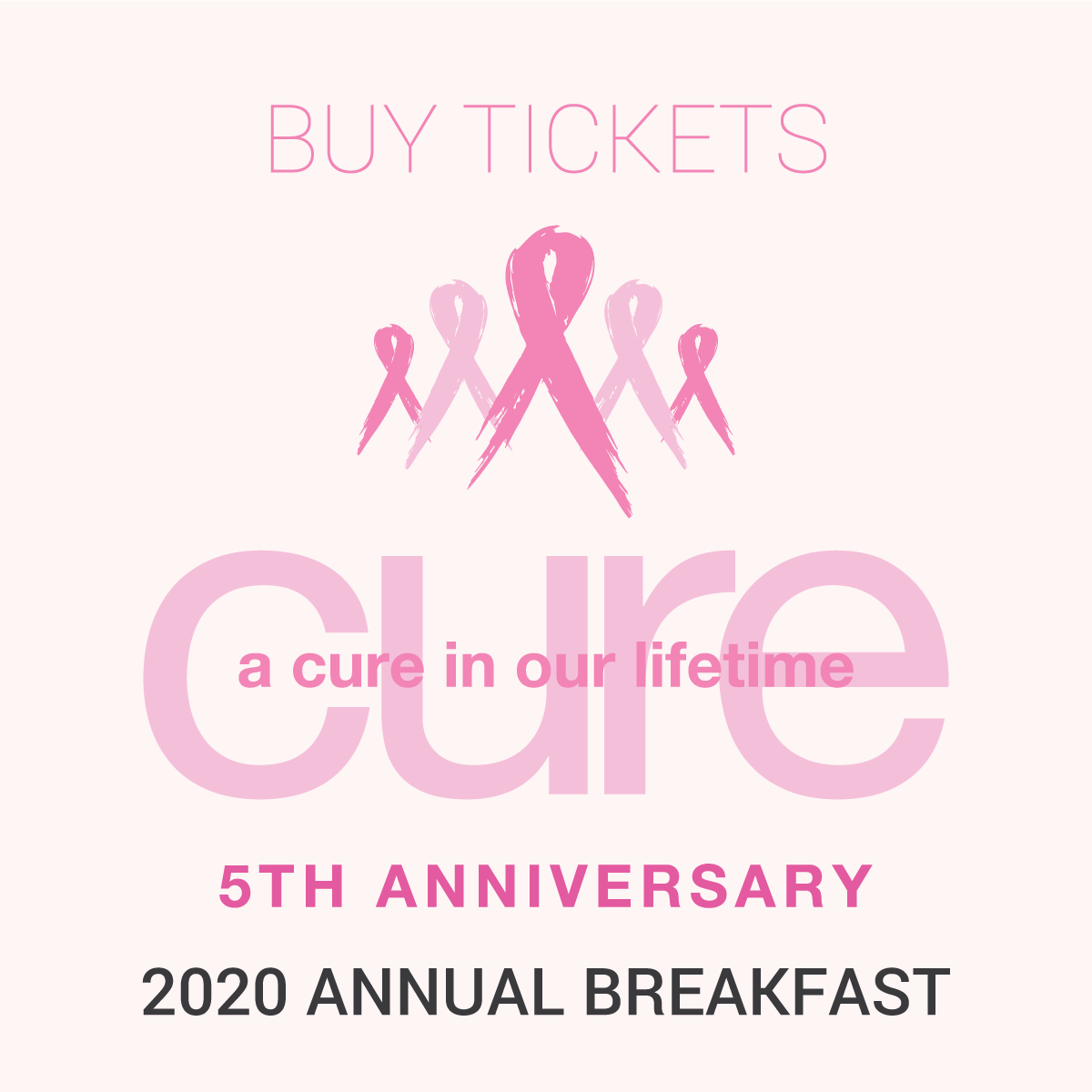 cure-tickets-pink