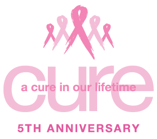 A Cure In Our Lifetime | Atlanta